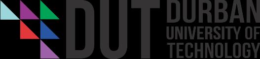 DUT-logo-1