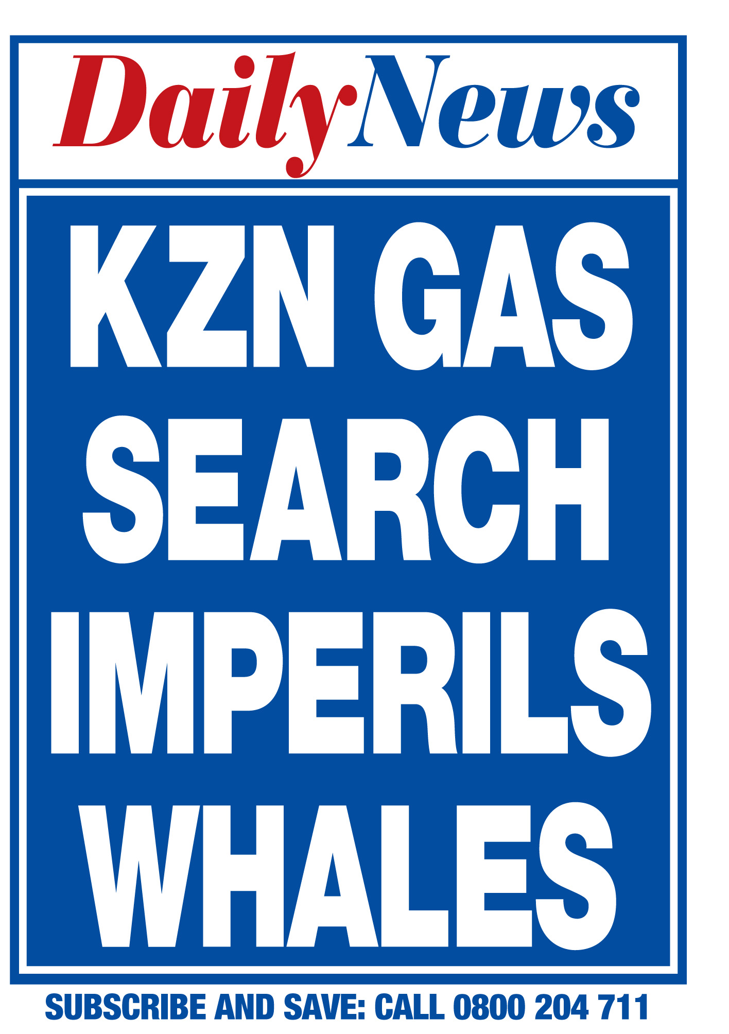 kzn-gas-exploits