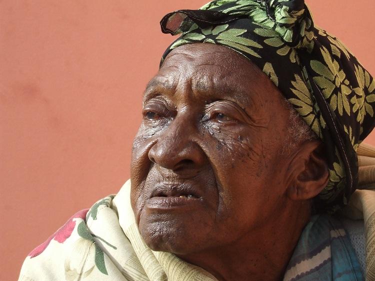 Mthaba Ziklhali1_www